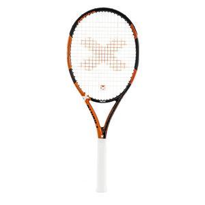 BXT X Fast Pro Tennis Racquet