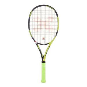BXT X Fast Ultra Lite Tennis Racquet
