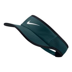 Aerobill Featherlight Adjustable Tennis Visor
