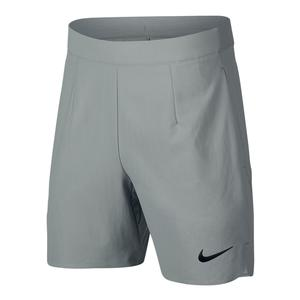 Boys` Court Ace Tennis Short