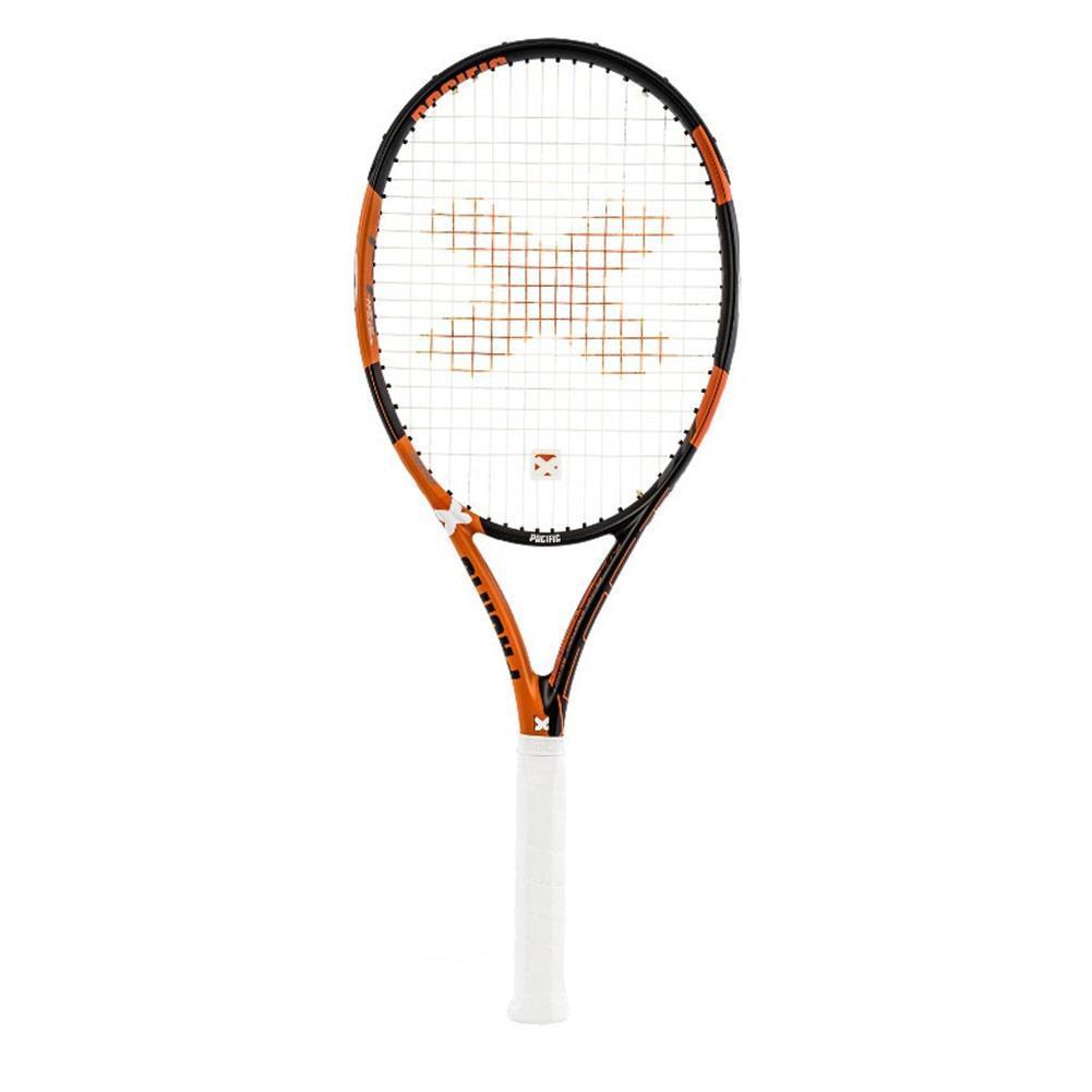 Bxt X Fast Pro Demo Tennis Racquet 4_3/8
