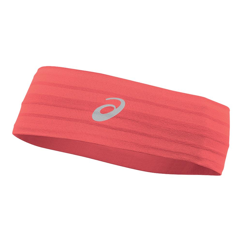 Women's Illusion Tennis Headband