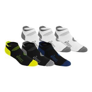 Intensity Single Tab Socks 3 Pack