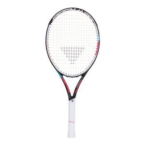 T-Rebound Tempo 260 Powerlite Tennis Racquet