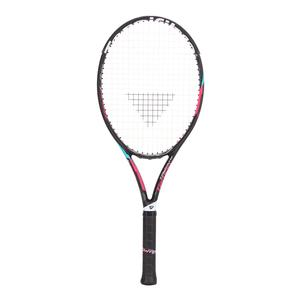 T-Rebound Tempo 290 Tourlite Tennis Racquet