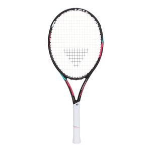 T-Rebound Tempo 270 Prolite Tennis Racquet
