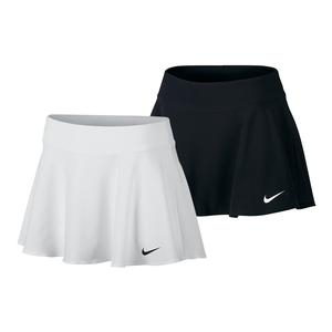 Women`s Court Flex 14 Inch Tennis Skort