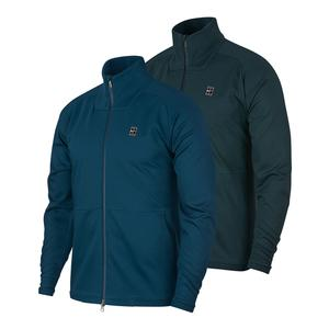 Men`s Court Tennis Jacket