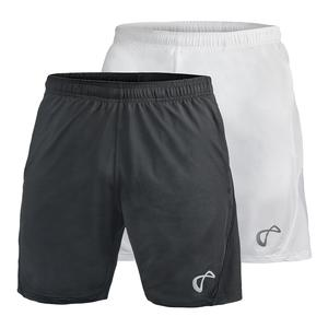 Boys` Knit Tennis Short