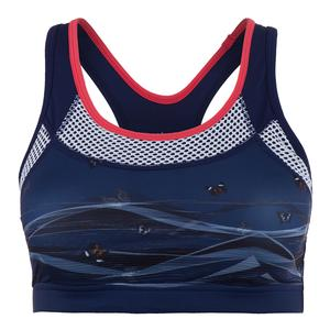 Women`s Rivia Tennis Bra