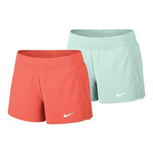 Women`s Court Flex Pure Tennis Short