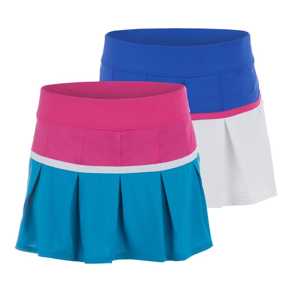 Women's Sweetsport Flirty Tennis Skort