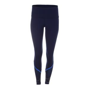 Women`s Leoh Tennis Legging Storm