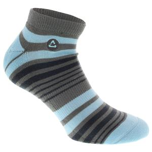 Men`s Ongaro Tennis Socks Quiet Shade
