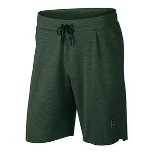 Men`s Court Tennis Short