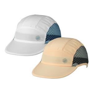 Women`s Mesh Tennis Cap