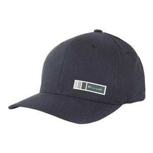 Men`s Outlast Tennis Cap Blue Nights