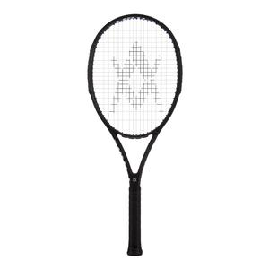 V-Feel 4 Tennis Racquet