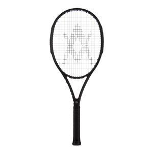 V-Feel 4 Tennis Racquet