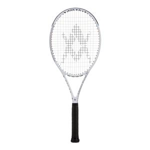 V-Feel 6 Tennis Racquet