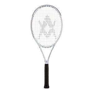 V-Feel 6 Tennis Racquet