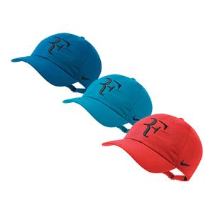 Men`s Court Aerobill H86 Heritage Tennis Cap