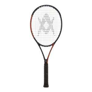 V-Feel 8  300G Tennis Racquet