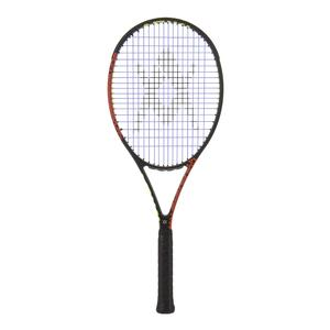 V-Feel 8 315G Tennis Racquet