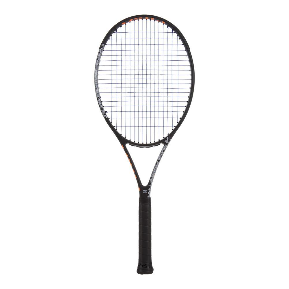 V- Feel 9 Tennis Racquet