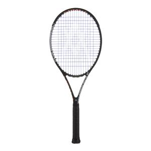 V-Feel 9 Tennis Racquet