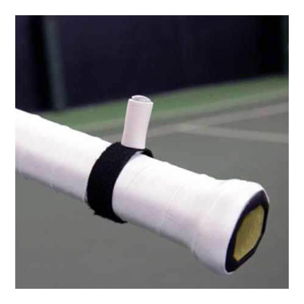 Start Rite Tennis Grip Trainer Set Of 12