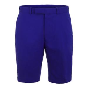 Men`s Cypress Tennis Short City Royal