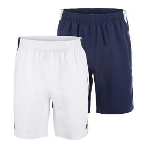 Men`s Legend Tennis Short