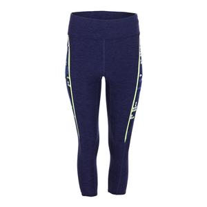 Women`s Albion Tennis Pant Bright Lights