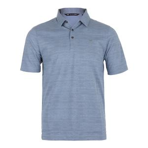 Men`s K58 Tennis Polo Allure and Micro Chip