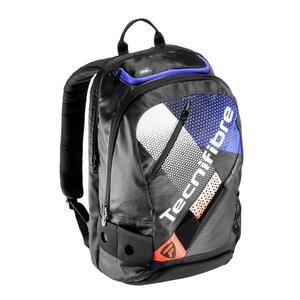 Air Endurance Tennis Backpack Black