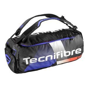 Air Endurance Tennis Rackpack Black