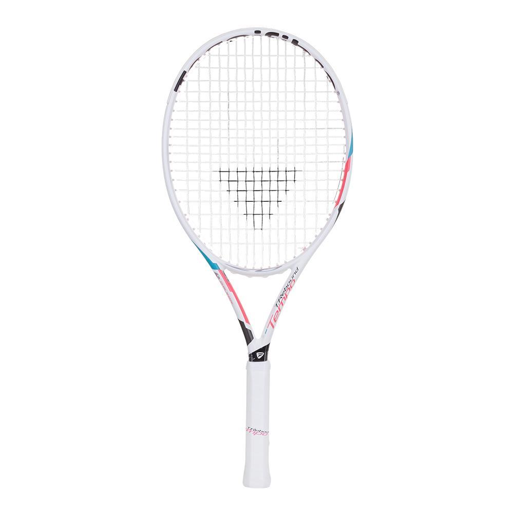 T- Rebound Tempo 26 Junior Tennis Racquet