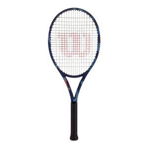 Ultra 100L Camo Tennis Racquet