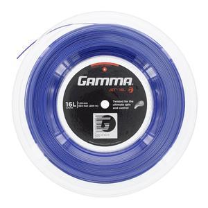 Jet 660 Feet Tennis String Reel Blue
