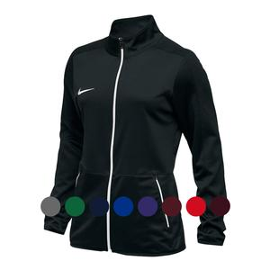 Women`s Rivalry Jacket
