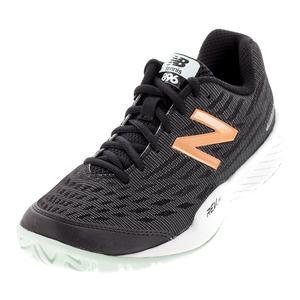 Women`s 896v2 D Width Tennis Shoes