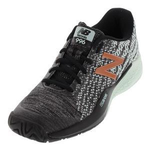 Women`s 996v3 D Width Tennis Shoes