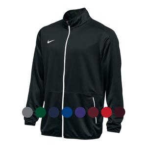 MENS RIVALRY JACKET