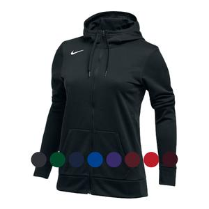 Women`s Therma All Time Hoodie
