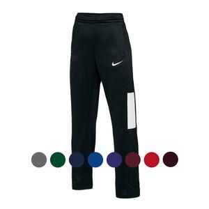 WOMENS RIVALRY PANT