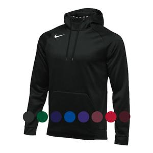 Men`s Therma Training Hoodie