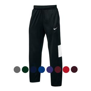 MENS RIVALRY PANT