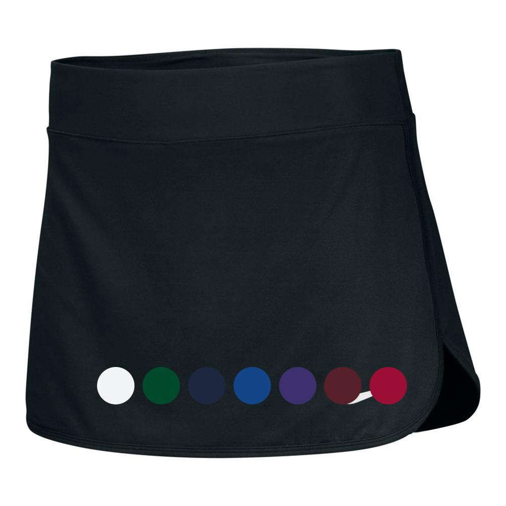 Womens Team Pure Skirt