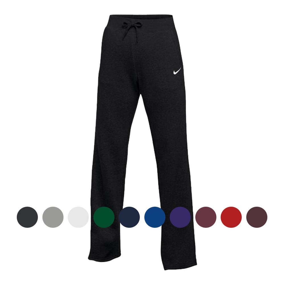 Women's Fleece Club Pant
